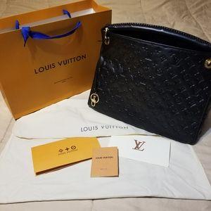 LV Artsy bag